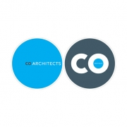 coarchitects_02
