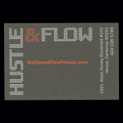 hustleflow-stationery_72