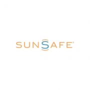 sunsafe_01