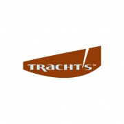 trachts_01