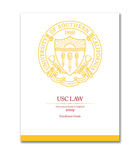school law case studies Special education caselaw education at private special education school for four years or any citation to pre-1997 case law on special education is.