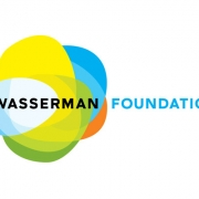 wasserman_foundation_01